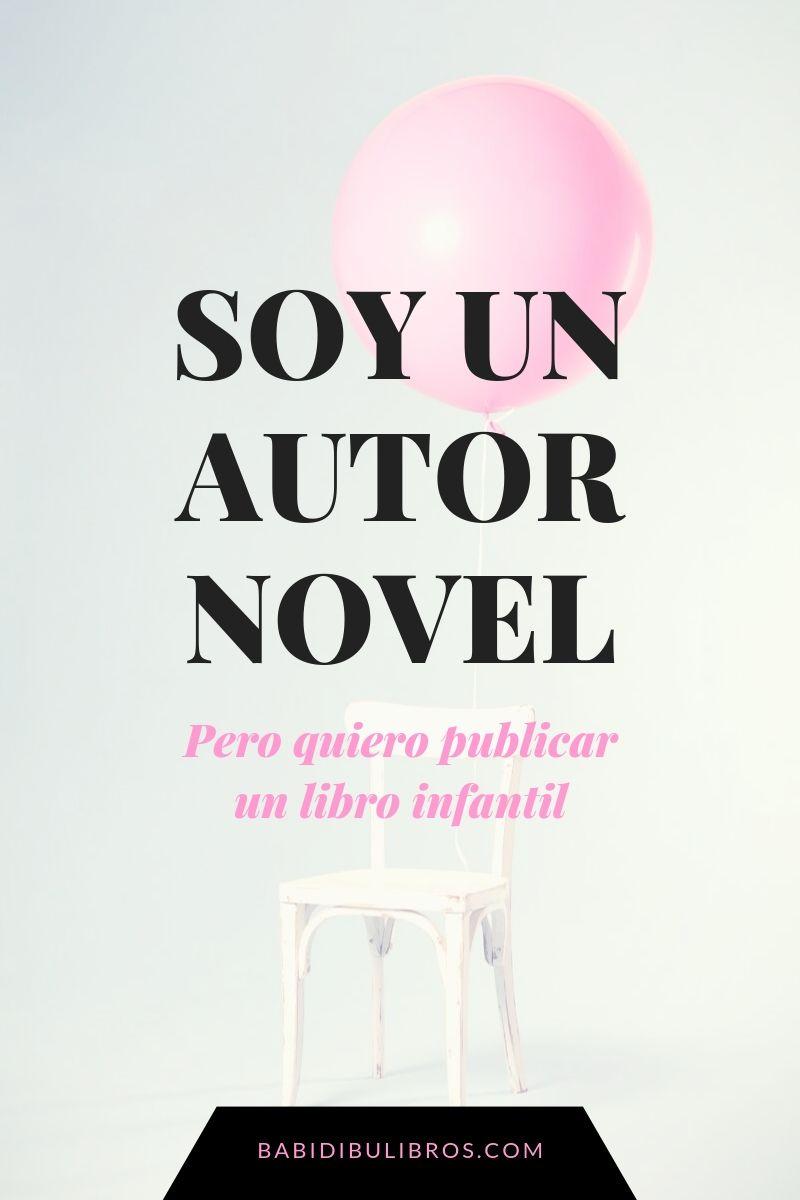 edit-imagen-autor-novel