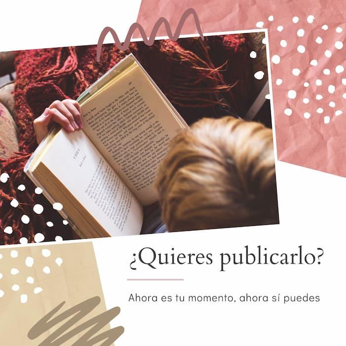 elegir-editorial-infantil-publicar