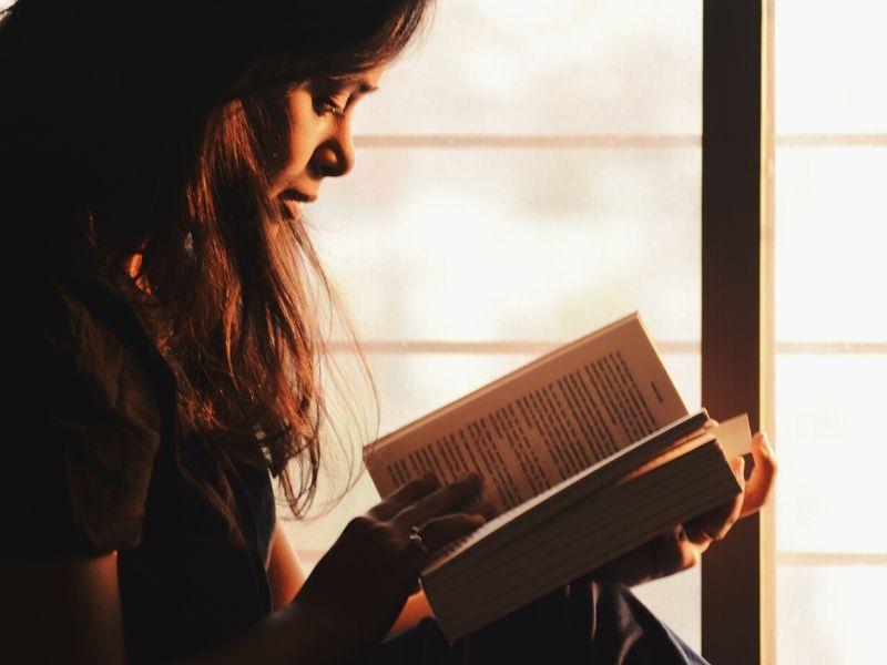 Escribir-novela-juvenil-romantica-editorial-infantil-y-juvenil