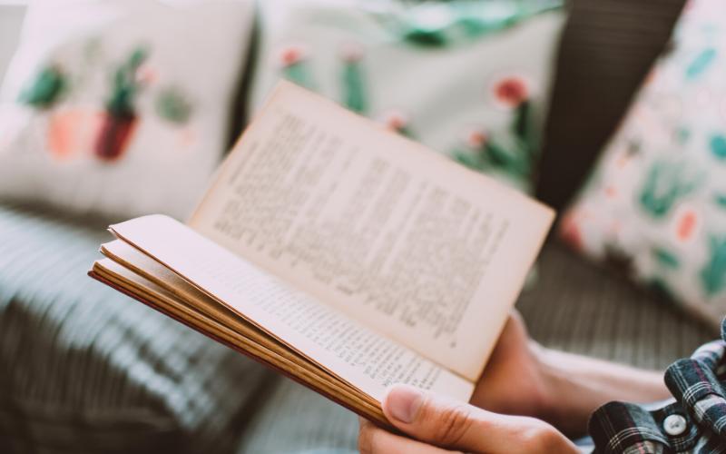 cómo-escribir-un-libro-juvenil