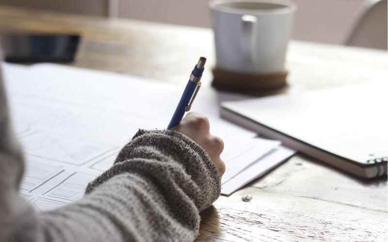 consejos-ser-buen-escritor