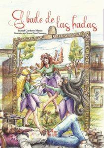 portada-baile-hadas-articulo-mejores-libros-tratar-amistad