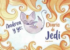 portada-andrea-yo-diario-jedi-articulo