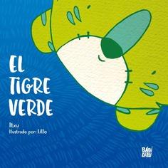 portada-el-tigre-verde-articulo-mejores-libros